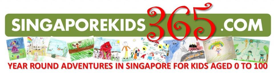 SingaporeKids365