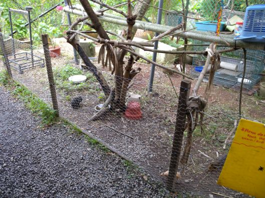 Farmart outdoors