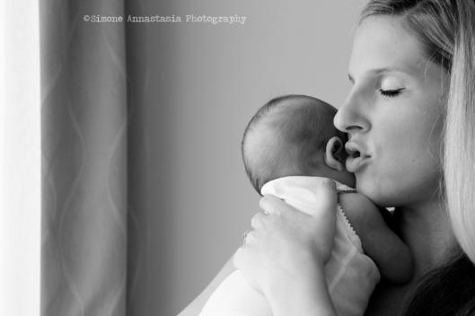 Simone Anastasia Photography