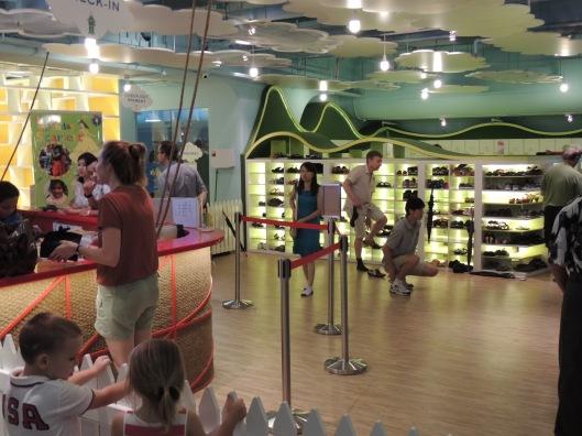 Fidgets Singapore