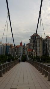 Tanjong Rhu Road