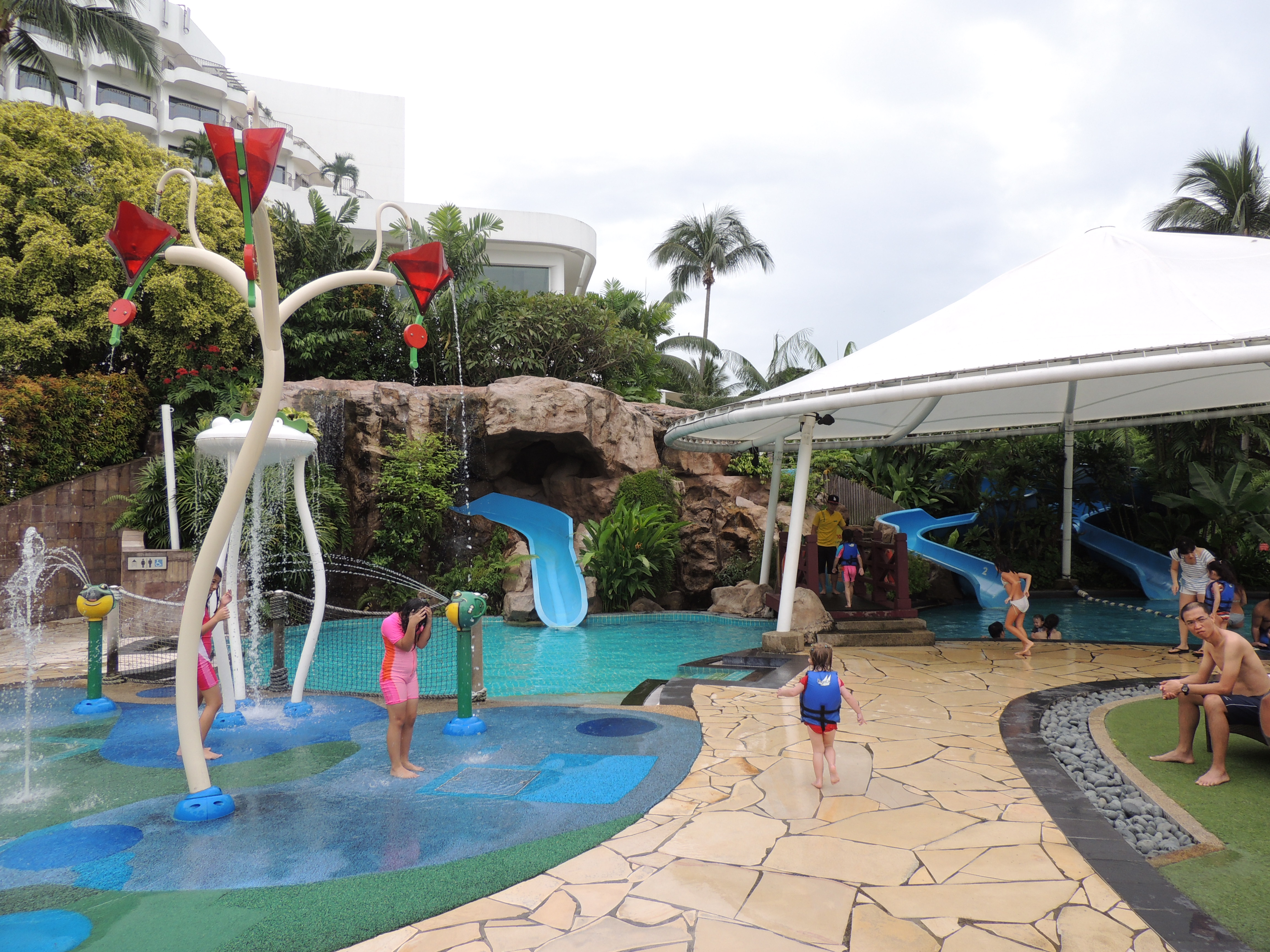 Birthday Parties Singaporekids365
