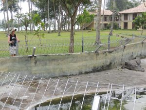 Nirwana Gardens, Bintan